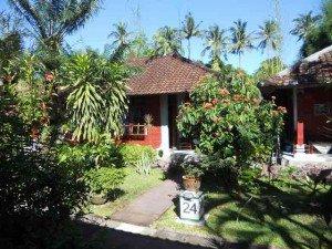dscn0002-300x225 Padang Bay