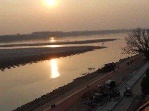 dscn0027-copie-300x225 asie dans Laos