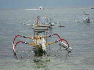 dscn0050-300x225 Amed dans Bali
