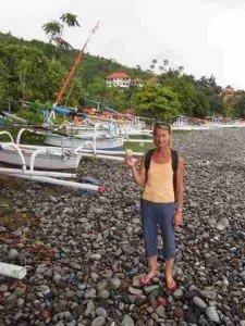dscn0080-225x300 Padang Bay