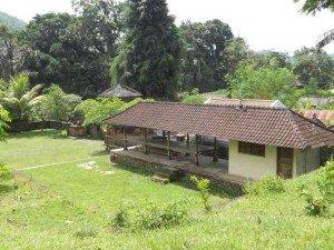 Tanganan et Gulung Batur, les 23 et 24 Janvier dans Bali dscn00911-300x225