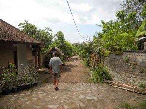 dscn00941-300x225 asie dans Bali