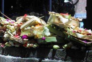 Ubud, le 25 et 26 Janvier dans Bali dscn0221-300x203