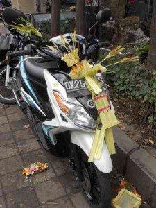 dscn0222-225x300 asie dans Bali