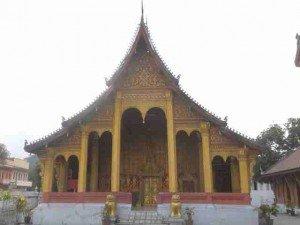 temple-1-300x225