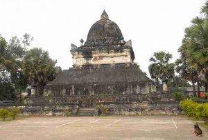 temple-3-300x203