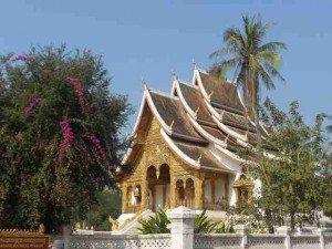 temple-300x225