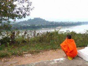 ville-6-300x225 asie dans Laos
