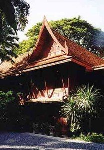 filejim_thompson_house-208x300 bangkok