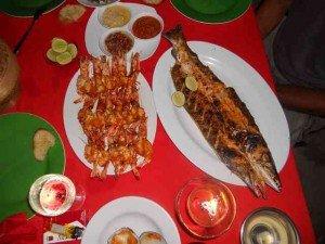 jimbaran-restau-fish-2-300x225 voyage asie