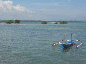 nusa-dua-beach-1-300x225