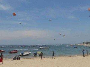 nusa-dua-beach-13-300x225