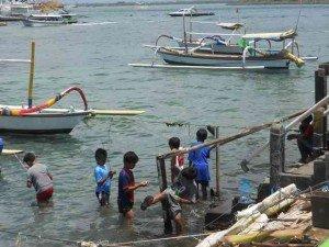 nusa-dua-beach-7-300x225