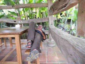 Ubud et Sud de l'île, du 31 Janvier au 3 Février dans Bali ubud-6-300x225