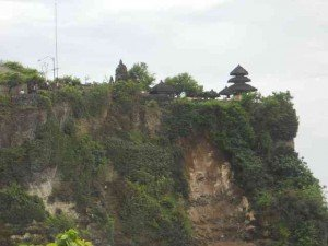 uluwatu-temple-8-300x225 indonésie